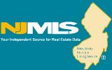 njmls com member login
