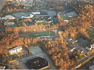 RAMSEY NJ Community Information, Demographics, Amenities ...